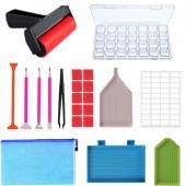 Specials & Tools