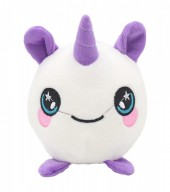 Z-G7.1 TOY308-002G Plush Squishy 10x10 cm