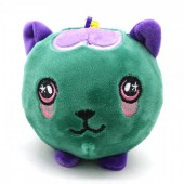 Z-F4.1 TOY308-001A Plush Squishy M
