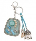B-B2.5   K023-005 Key-Bag Chain