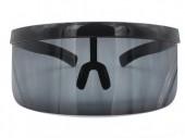 Z-G4.3 Snelle Planga XL Black