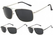 R-O3.1 Class One #8080 Cat. 3 UV400 Polarized Glasses