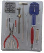 T-I8.1 Tool Set for Watches